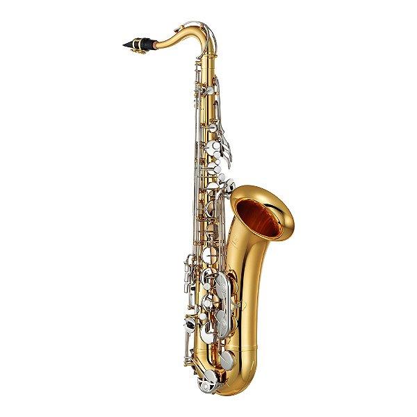 Saxofone Tenor Yamaha YTS 26
