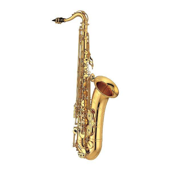 Saxofone Tenor Yamaha YTS 62