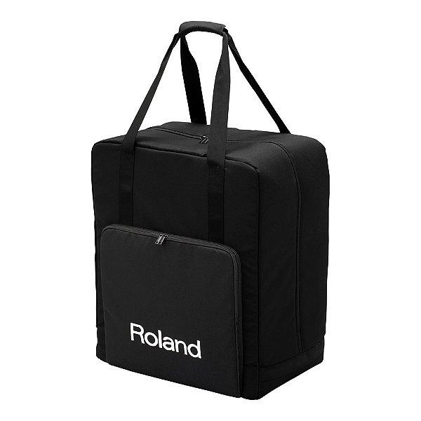 Case Bateria Eletrônica Roland CB TDP