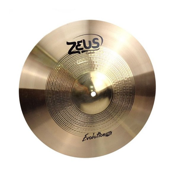 Prato Zeus Evolution Pro Splash ZE PS 10