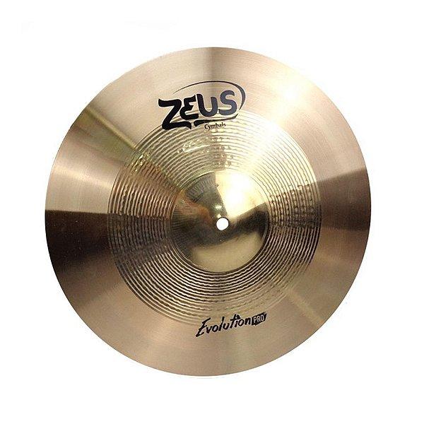 Prato Zeus Evolution Pro Splash ZE PS 12