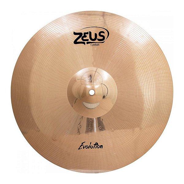 Prato Zeus Evolution Splash ZE VS 12