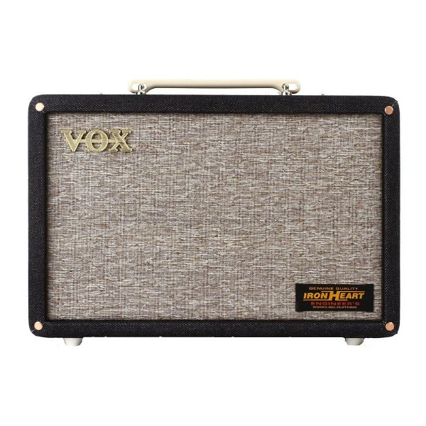 Combo Vox Pathfinder 10 DN Denim