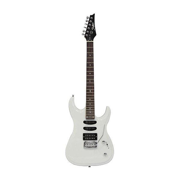 Guitarra Shelter Blade 202