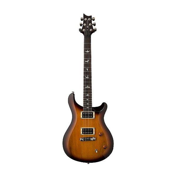 Guitarra PRS SE Standard 22