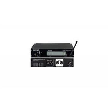 Transmisor Shure P4t
