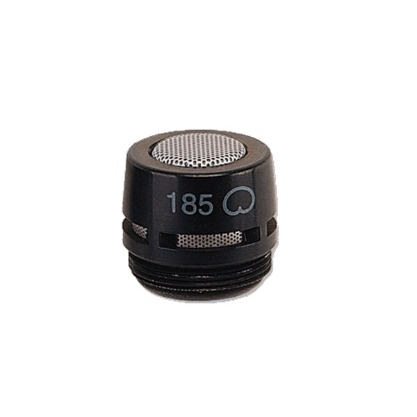 Cápsula Microfone Shure R 185 B