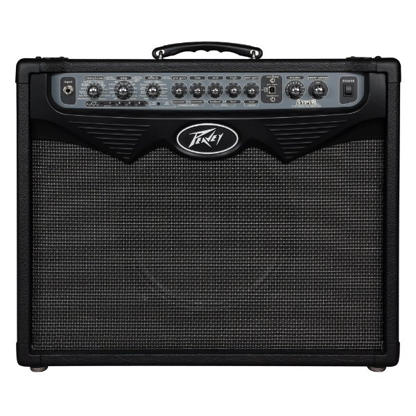 Combo Guitarra Peavey VYPYR 75