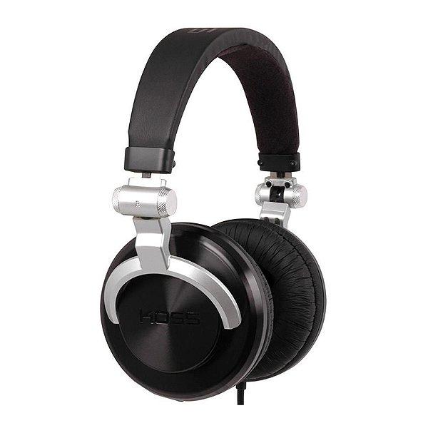 Fone Over-Ear Koss Pro DJ100