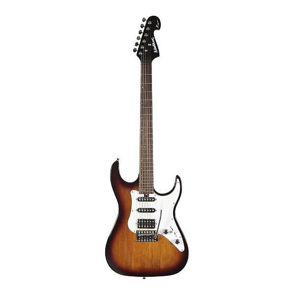 Guitarra Original Washburn X 10P TS