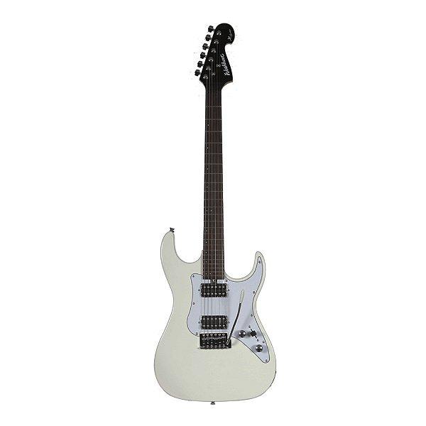 Guitarra Original Washburn X 14P WWH
