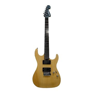 Guitarra Original Washburn X 14 AM