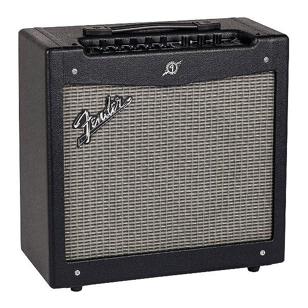 Combo Guitarra Fender Mustang II V2