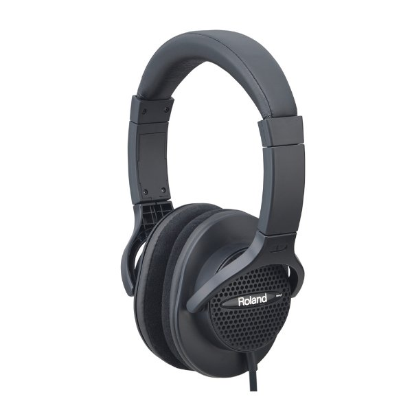 Fone Over-ear Roland RH A7