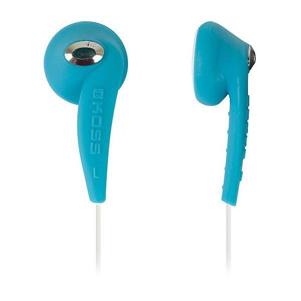 Fone In-Ear Koss JAMS BB