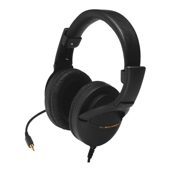 Fone Over-Ear Koss HQ 1