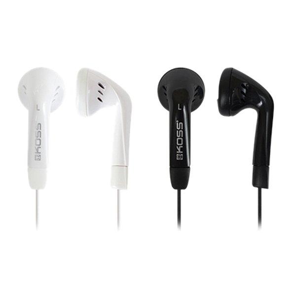 Kit Fone In-Ear Koss KE 7