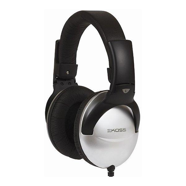 Fone Over-Ear Koss Mix JCKY