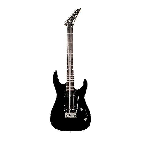 Guitarra Original Jackson Dinky JS 11
