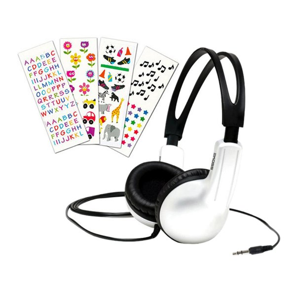 Fone Over-Ear Koss My Own