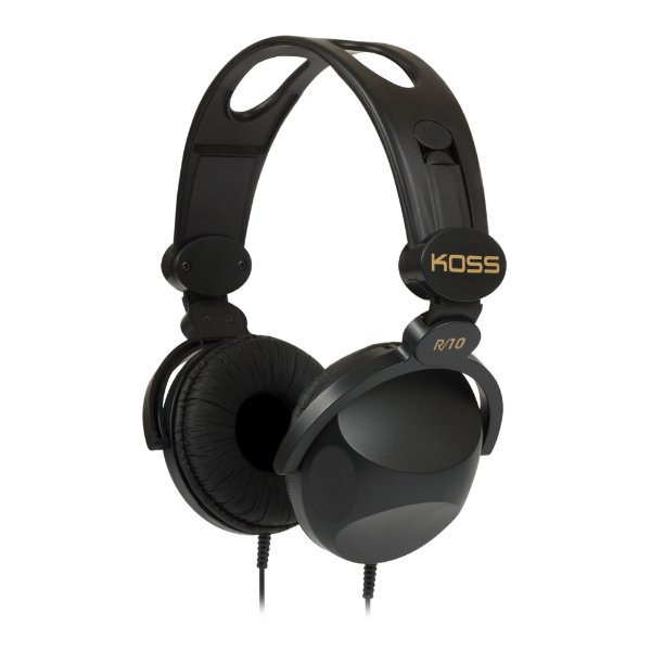 Fone Over-Ear Koss R 10