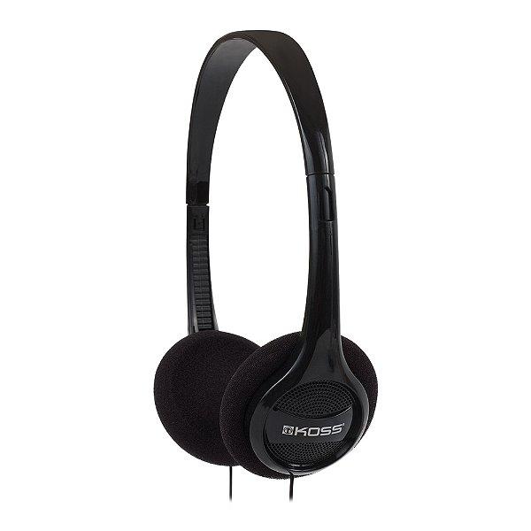 Fone On-Ear Koss KPH 7