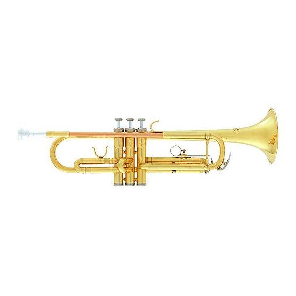 Trompete Quasar QTR 303 L