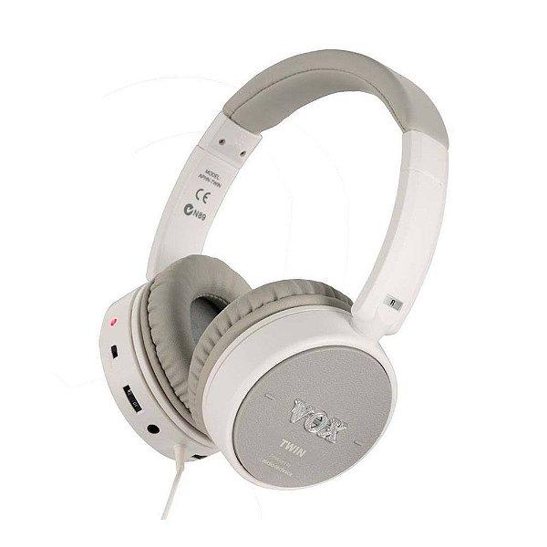 Fone Over-Ear Vox Amphone Twin