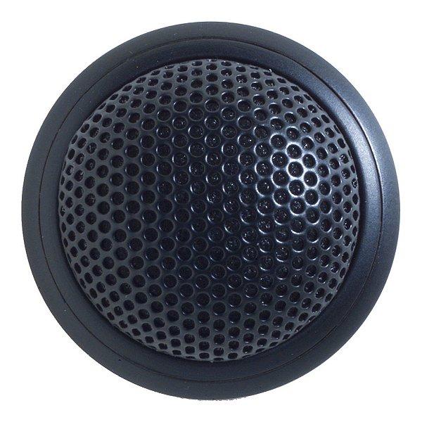 Microfone Mesa Shure MX 395 B O