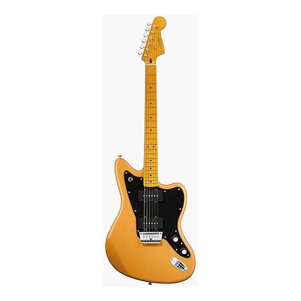 Guitarra Original Squier Vintage Modified Jazzmaster Special BSB