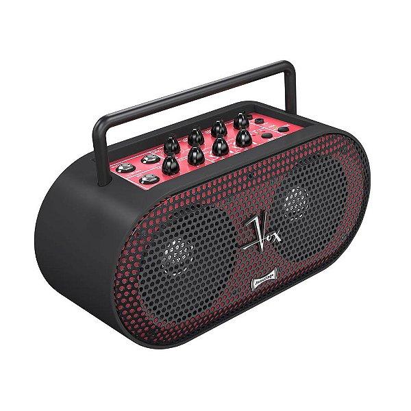 Combo Multiuso Vox Soundbox Mini