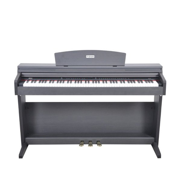 Piano Digital Fenix DP 70 RW