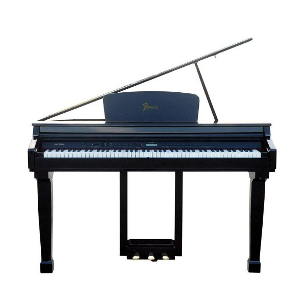 Piano Digital Fenix GP 1000 L