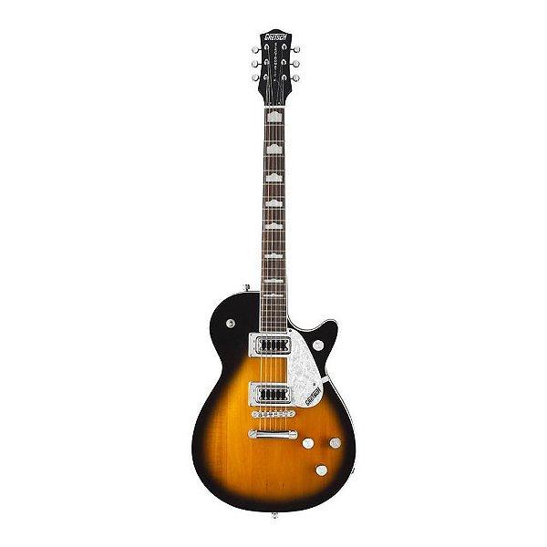 Guitarra Original Gretsch G 5434 Pro Jet TSB