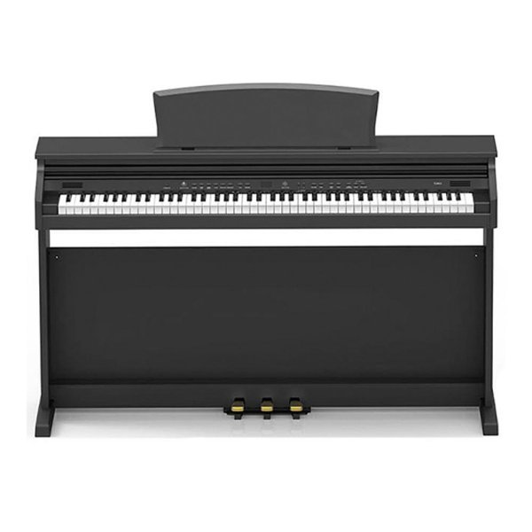 Piano Digital Fenix TG 8852 BK