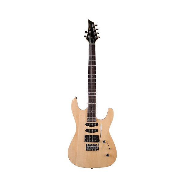 Guitarra Original Memphis MG 230 NT