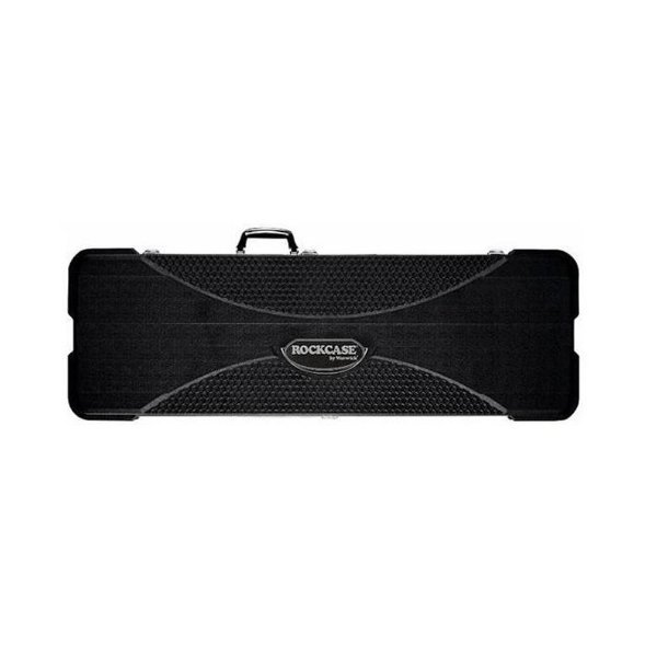 Case Guitarra Rockbag RC ABS 10506 S4