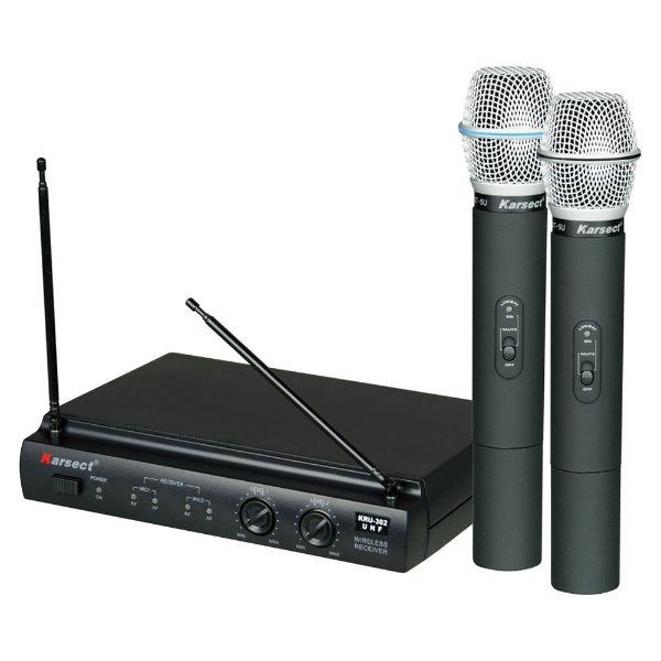 Klt1u wireless microphone user manual users manual enping karsect.