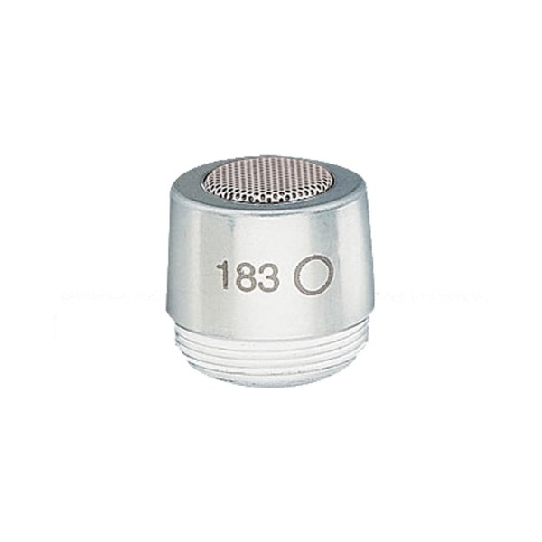Cápsula Microfone sem fio Shure R 183 W