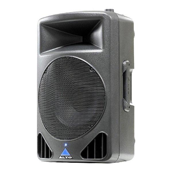 Caixa Acústica Ativa Alto PS4 LA