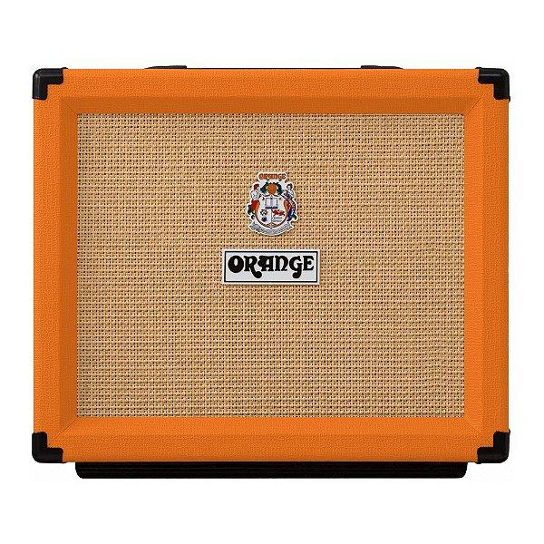 Combo Guitarra Orange Rocker 15