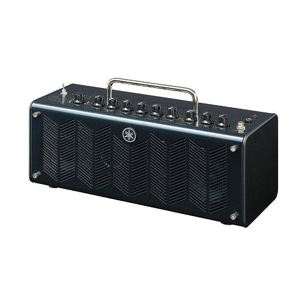 Combo Guitarra Yamaha THR 10 X BR