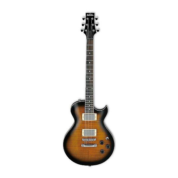 Guitarra LP Ibanez Gart 60 FA