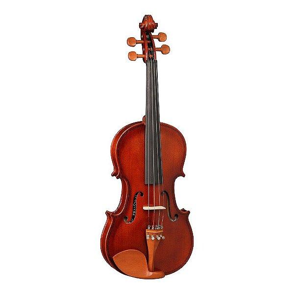 Violino Hofma 4/4 HVE 241