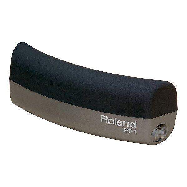 Trigger Bateria Roland BT 1