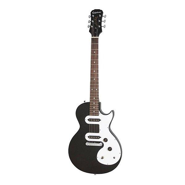 Guitarra Epiphone LP SL BK