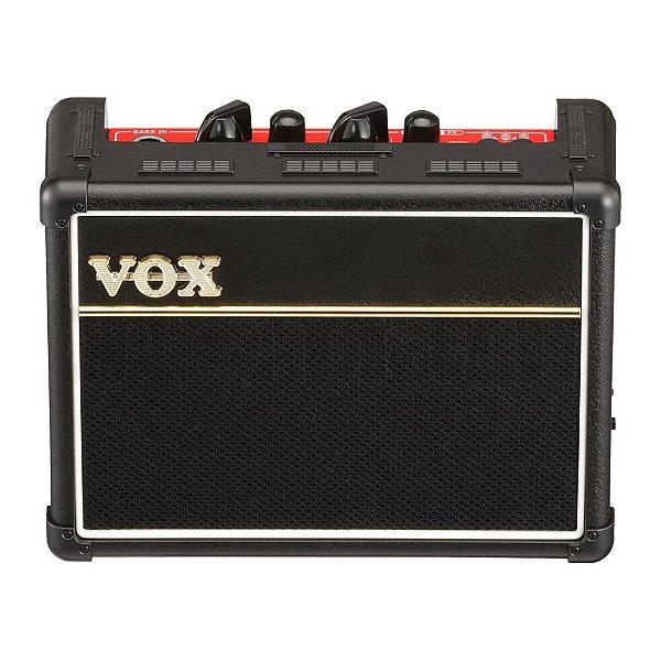 Combo Vox Rhythmvox AC2 Rv-Bass