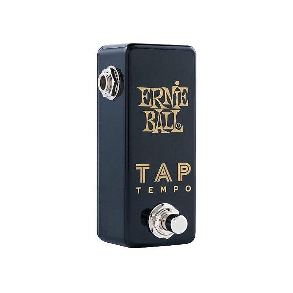 Pedal Ernie Ball Tap Tempo