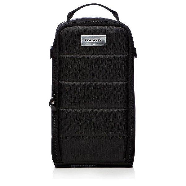 Bag para Acessórios Mono Classic Tick 2.0 - Black