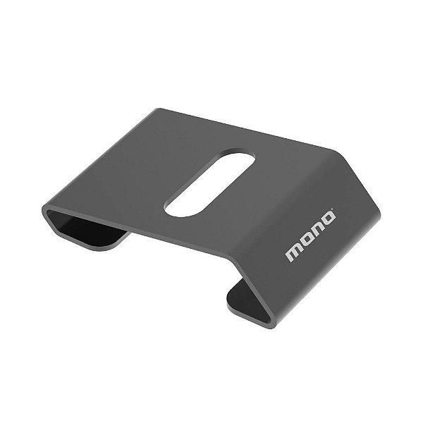PedalBoard Mono Rise - Black